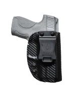Coldre Kydex Smith & Wesson M&P Shield