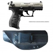 Coldre Kydex Walther P22