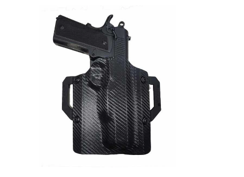 Coldre Kydex Externo MD1 GC .380