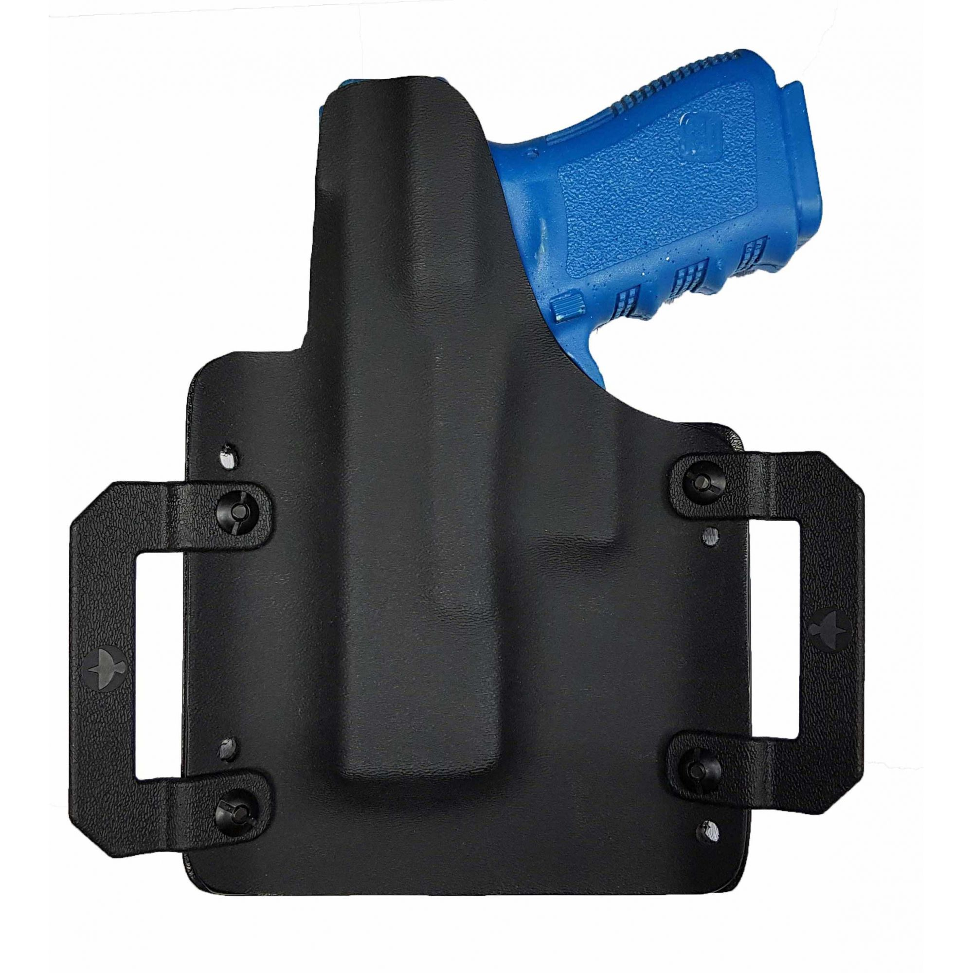 Coldre Kydex Externo Sig Sauer P320 Full
