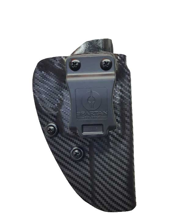 "Coldre Kydex RT 856 3"" 6T"