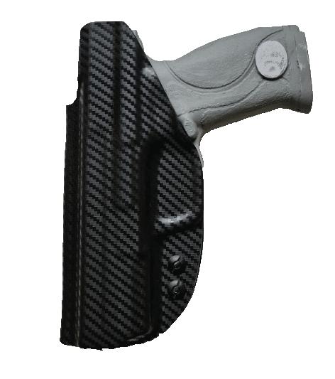 Coldre Kydex Smith & Wesson M&P 9 M2.0