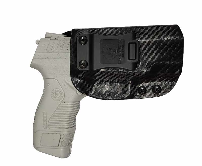 Coldre Kydex TH 40c