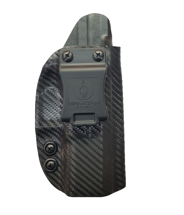 Coldre Kydex TX22 .22 LR