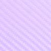 Rosa textura de Fibra de Carbono