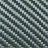 Storm Grey Textura de Fibra de Carbono