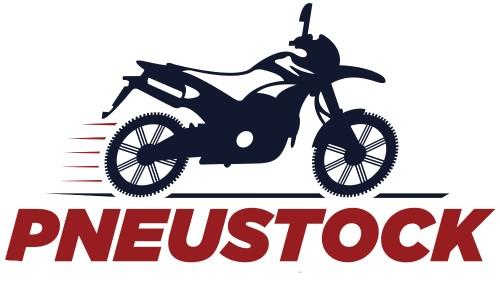 PneuStock