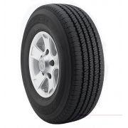 Pneu Bridgestone 215/65r16 Dueler H/t 684 Ii Xl 102 H