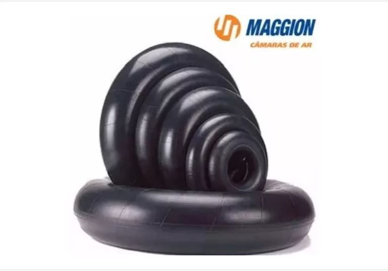 Camara de Ar Maggion MJ18 Premium