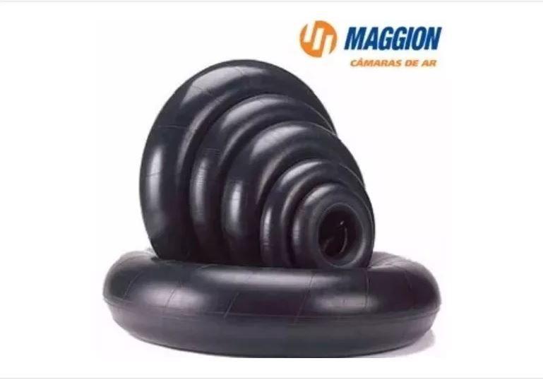Camara de Ar Maggion MJ19 Premium