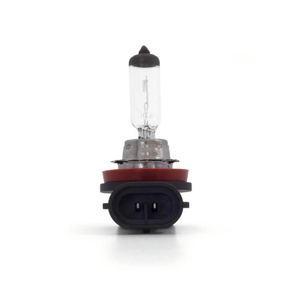 Lâmpada Automotiva H11 - 12v - 55 Watts Comum Multilaser