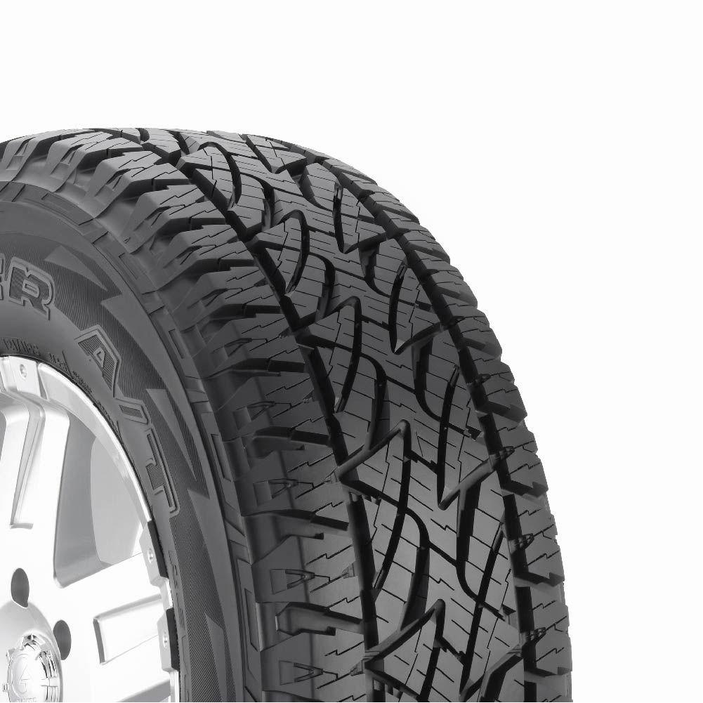 Pneu Bridgestone 255/70R16 DUELER A/T REVO 2 111 S