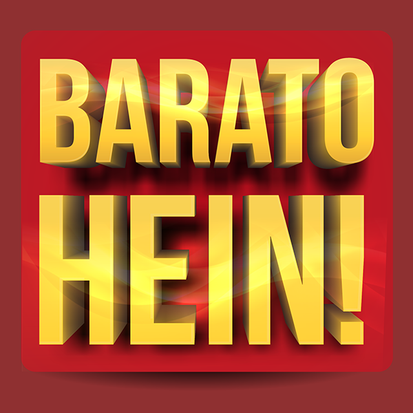 Barato Hein!