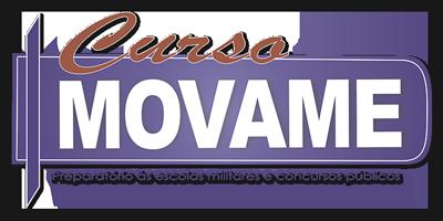 MOVAME CURSOS EDUCACIONAIS