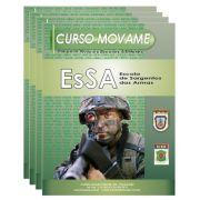 Apostila Inglês EsSA