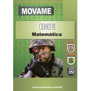 Apostila Matemática IME