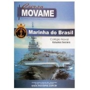 Ciências e Estudos Sociais Colégio Naval Movame