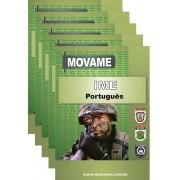 -Conjunto de Apostila IME Instituto Militar de Engenharia