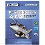 Apostila Física Academia da Força Aérea AFA