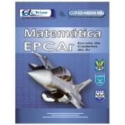 Apostila Matemática EPCAr