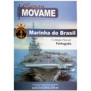 Apostila Português Colégio Naval