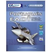 Apostila Português EAOT