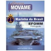 Apostila Português EFOMM