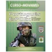 Apostila Português EsPCEx