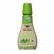 Adoçante 100% Stevia Orgânico 30ml - Stevita