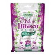 Chá de Hibisco Plus de Ervas 100g - Katigua