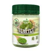 Matcha (Chá Verde) Solúvel 80g - Katigua