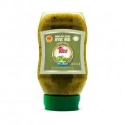 Molho para Salada Ervas Finas 300ml - Mrs Taste