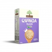 Quinoa em Flocos 150g - Mãe Terra