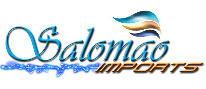 Salomão Imports