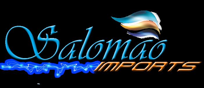 Salomão Imports