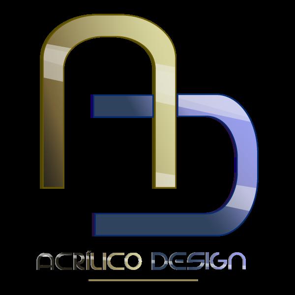 acrilico.design