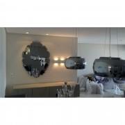 Espelho Bonaparte