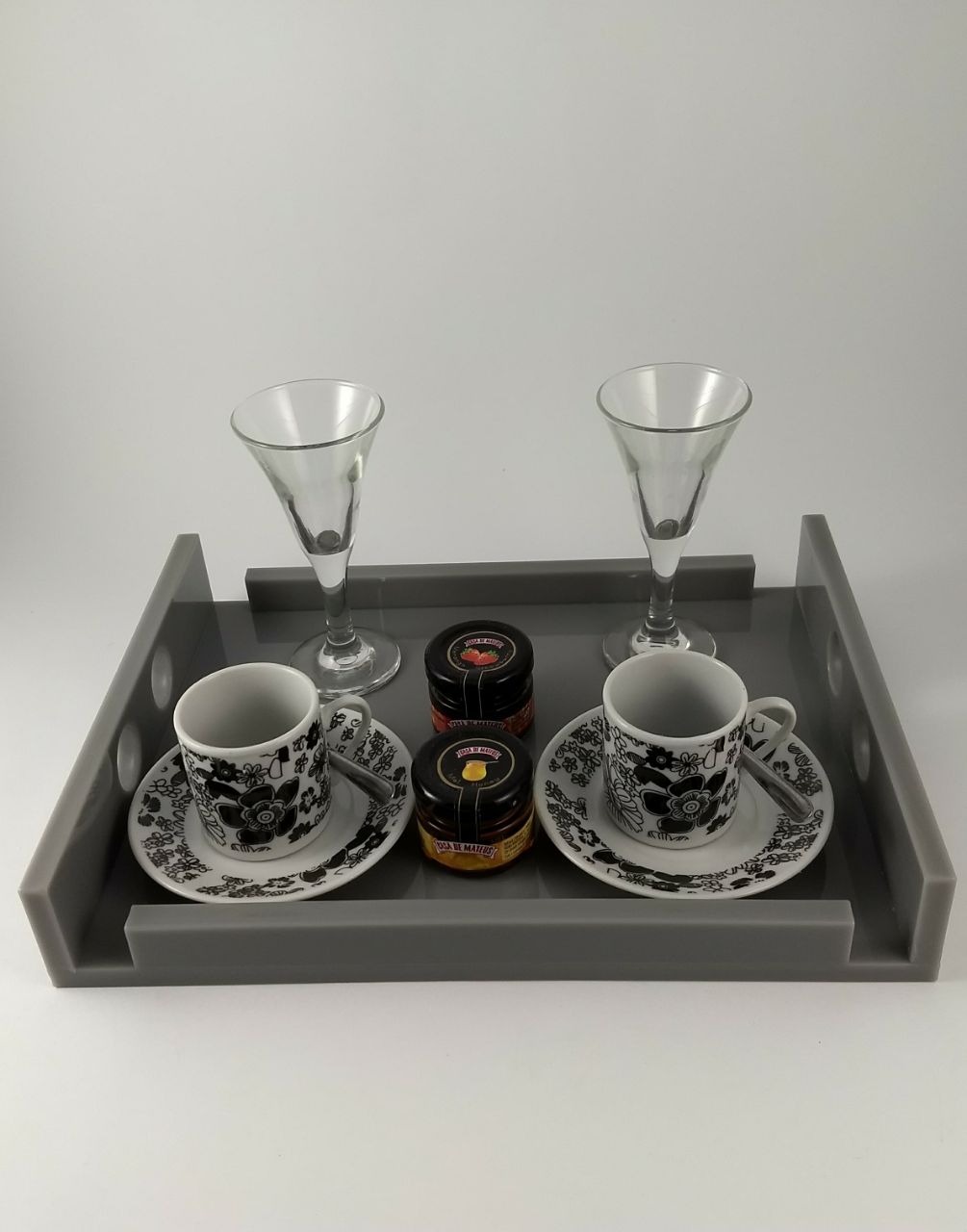 BANDEJA COFFE