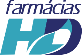 FARMACIAS HD