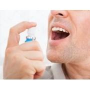 Spray para impotencia ANDROLOGIA - 90 JATOS  15 ml