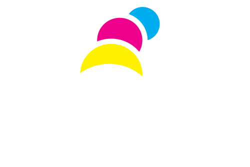 Lojão do Toner