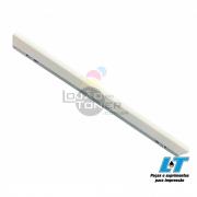 Barra de Lubrificação Ricoh MPC 6502 |Ricoh MPC 8002 |Pro C 5100|Pro C 5110| Pro C 7100 -  D1362411 Compatível