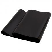 Belt (Correia) de Transferência Ricoh Pro C651  Ricoh Pro C751  Pro C7100  Ricoh PRO C 7100 PRO C 7110 D0746055 - Original