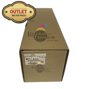 Belt (Correia) de Transferência Ricoh Pro C 901|Ricoh Pro C 901S - M0776255 - Original