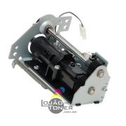 Bomba de Toner Ricoh MP 9000|MP 1100|MP 1350|Pro 1107|Pro 1357|Pro 907 - D0593261|B2343260|D0593260 - Original