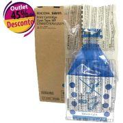 Cartucho de Toner Cyan Ricoh MPC 6000|MPC 7500 - 841289|841085 - Original