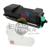 Cartucho de Toner Ricoh MP 501 | Ricoh MP 601 |Ricoh SP 5300 | Ricoh SP 5310 Type 601 407823 Original