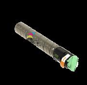 Cartucho de Toner Ricoh MPC 2030|MPC 2050|MPC 2051|MPC 2550|MPC 2551 - Original