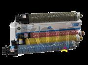 Cartucho de Toner Ricoh MPC 4503/ MPC 4504/ MPC 5503/ MPC 6003/ MPC 6004 - Compatível