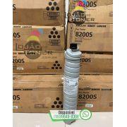 Cartucho de Toner Ricoh Pro 8200|Ricoh Pro 8210|Pro 8220 - 828484 - Original